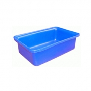 Plastic Container Manufacturer, thailand ice box