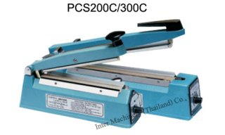 Hand Sealer Supplier, Packing Machinery