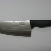 Knives cleaver for sale, Wholesale Tools