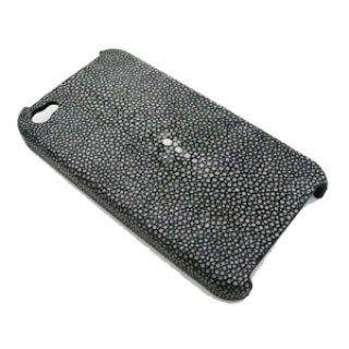 Stingray iPhone 4G Case