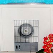 MICRONIC Air Cleaner, nano filter manufacturer