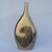 Sell Thai ceramic for house