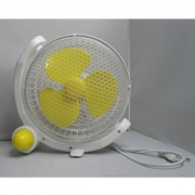 Desk Fan (FA-048), Premium product