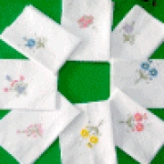 Handkerchief, nano filter manufacturer