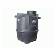Septic Tank Manufacturer, thailand ice box
