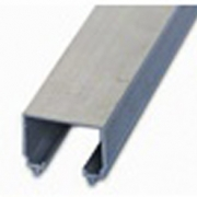 Aluminium Bars (Made to order)