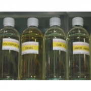Perfume Oil Wholesaler, Perfume