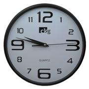 Wall Clocks (CL-084-BL), Premium product