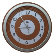 Wall Clocks (CL-172), Premium product
