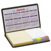 Stationery Set (ST-265E), Premium product