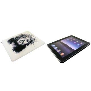 ซองหนัง iPad