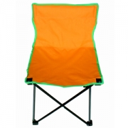 Outdoor Chair (CH-002-1), Premium product