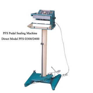 Sealing Machine Thailand, Packing Machinery