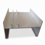Aluminium Products for Indusrtial, aluminum material