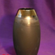 Thai ceramic vase for sale
