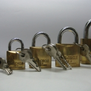 Lock for sale thailand, Wholesale Tools