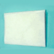 Wrap cloth GNANO, nano filter manufacturer