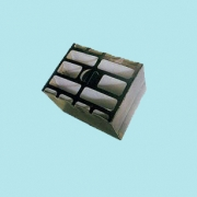 Pre Filter - Carbon Filter, nano filter manufacturer
